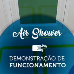 ai-shower-isodur