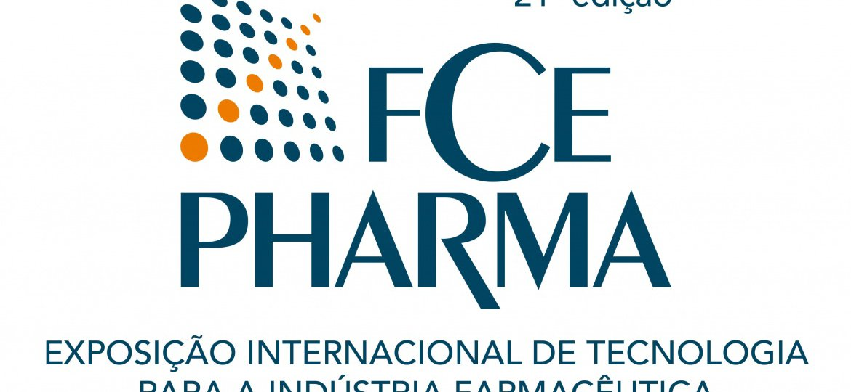 FCE-2016-21-edicao-1170x680