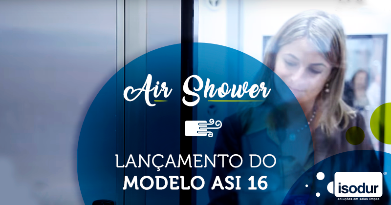 Air-Shower-isodur