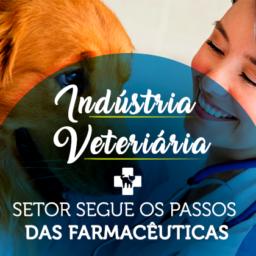 SALAS-LIMPAS-PARA-INDUSTRIA-VETERINARIA-SETOR-SEGUE-OS-PASSOS-DAS-FARMACEUTICAS