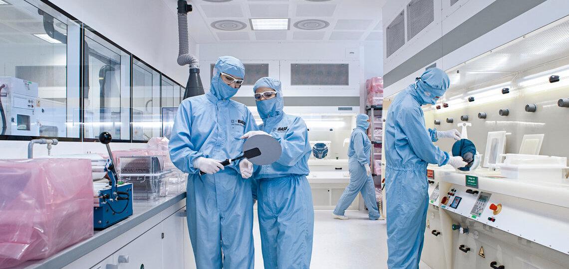 salas-limpas-para-industria-de-semicondutores