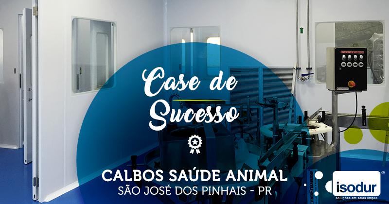 cases-isodur-cath-calbos