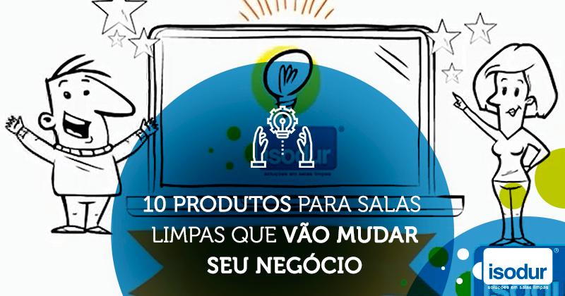 10-produtos
