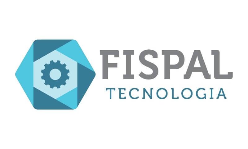 2015-FISPAL-800x480