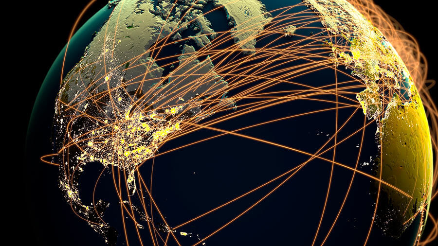 Globalization-900