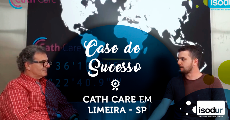 cases-isodur-cath-care
