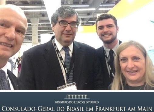 consulado-brasil-frankfurt-isodur