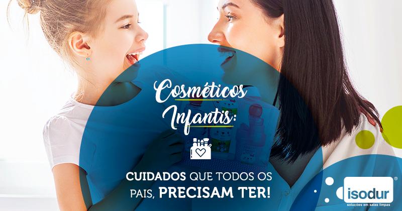 Cosmeticos-Infantis---cuidados-que-todos-os-pais-precisam-ter