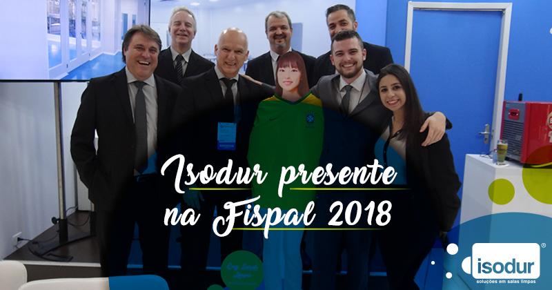 fispal-2018