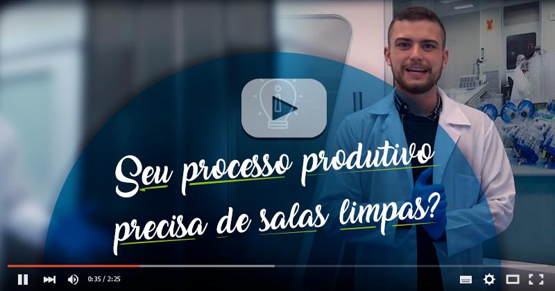 processo-produtivo3