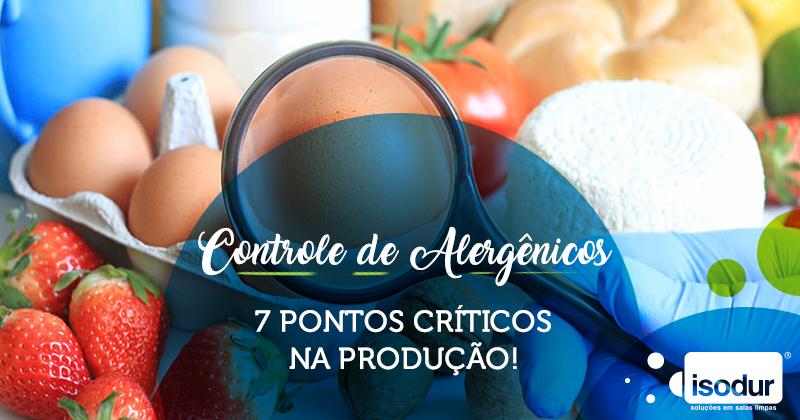 alimentos-alergenicos-isodur