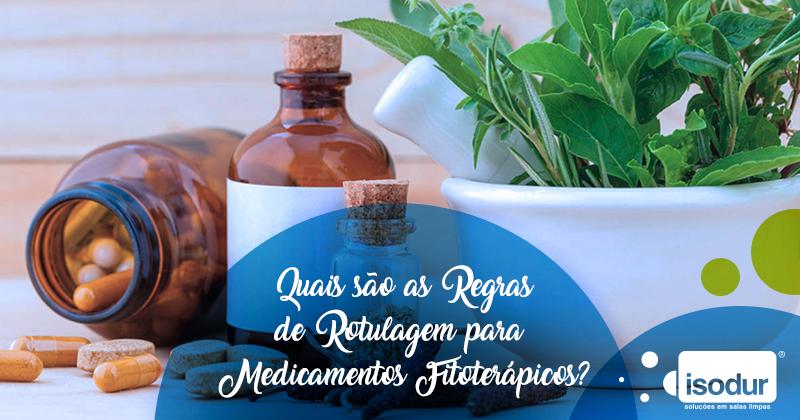 medicamentos-fitoterápicos