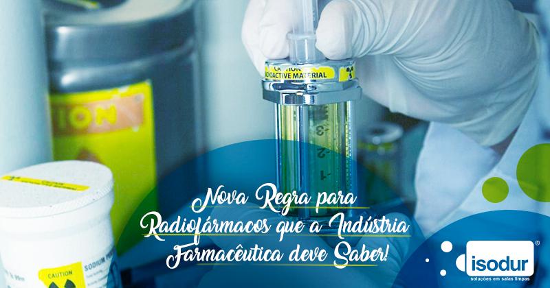 medicamentos-radiofarmacos