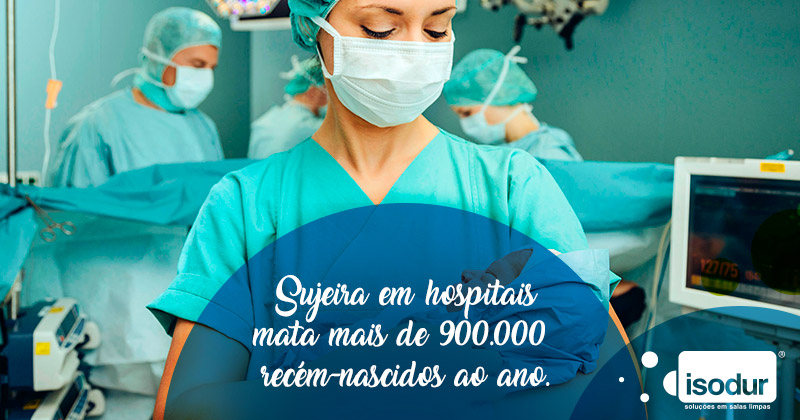 sujeira-em-hospitais