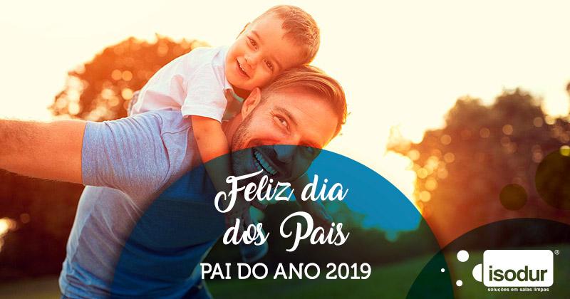 dia-dos-pais-2019