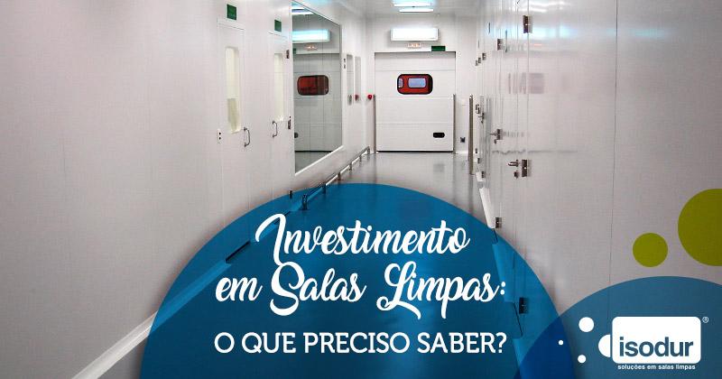 investimento-em-salas-limpas_-o-que-e-preciso-saber
