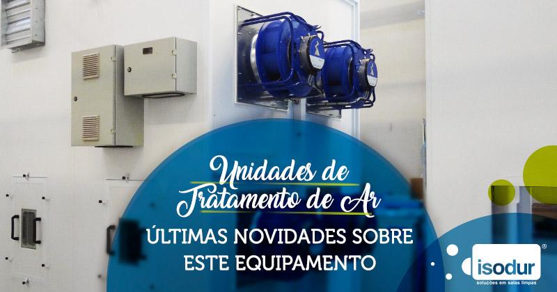 unidade-de-tratamento-de-ar