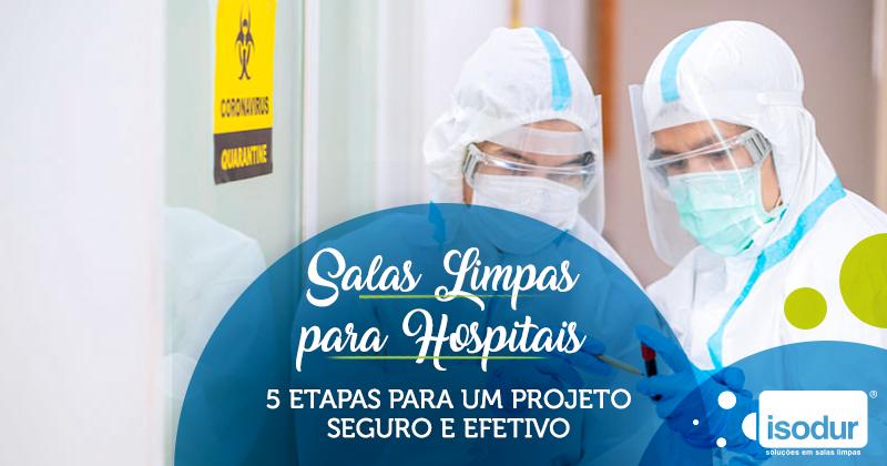 salas-limpas-para-hospitais