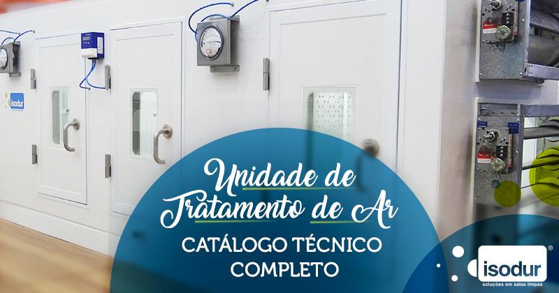 uta-catalogo-tecnico