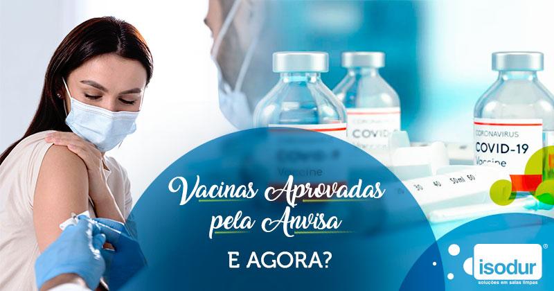 VACINA-CORONAVIRUS
