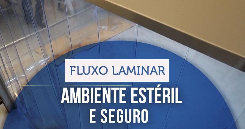 capa blog fluxo