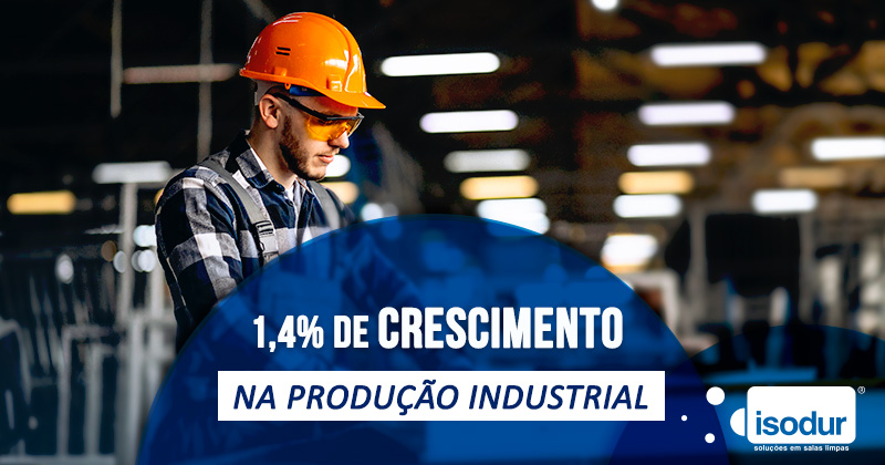 crescimento-da-industria